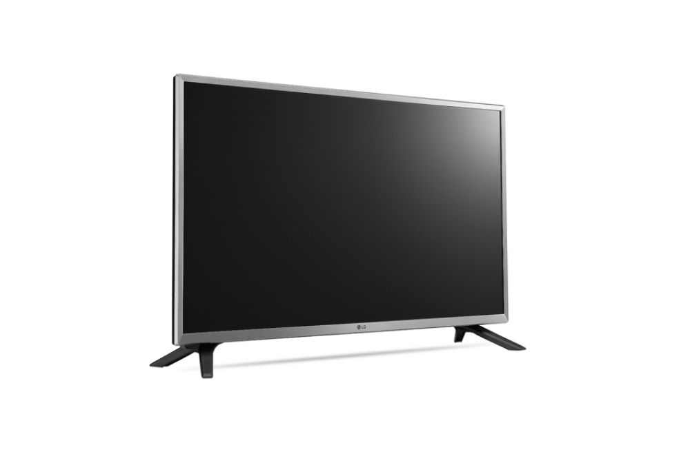 televizor led lg 32lj590u 32 inch 82 cm hd ready smart tv pentru acasa. Black Bedroom Furniture Sets. Home Design Ideas