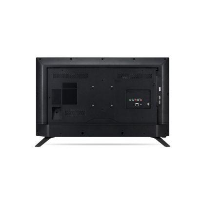 Televizor LED LG 32LJ590U, 32 inch / 82 cm, HD Ready, Smart TV