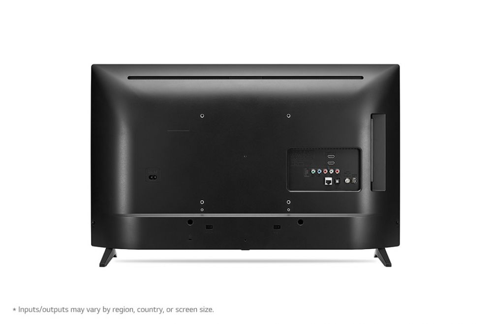 televizor led lg 32lj610v 32 inch 82 cm full hd smart tv pentru acasa. Black Bedroom Furniture Sets. Home Design Ideas