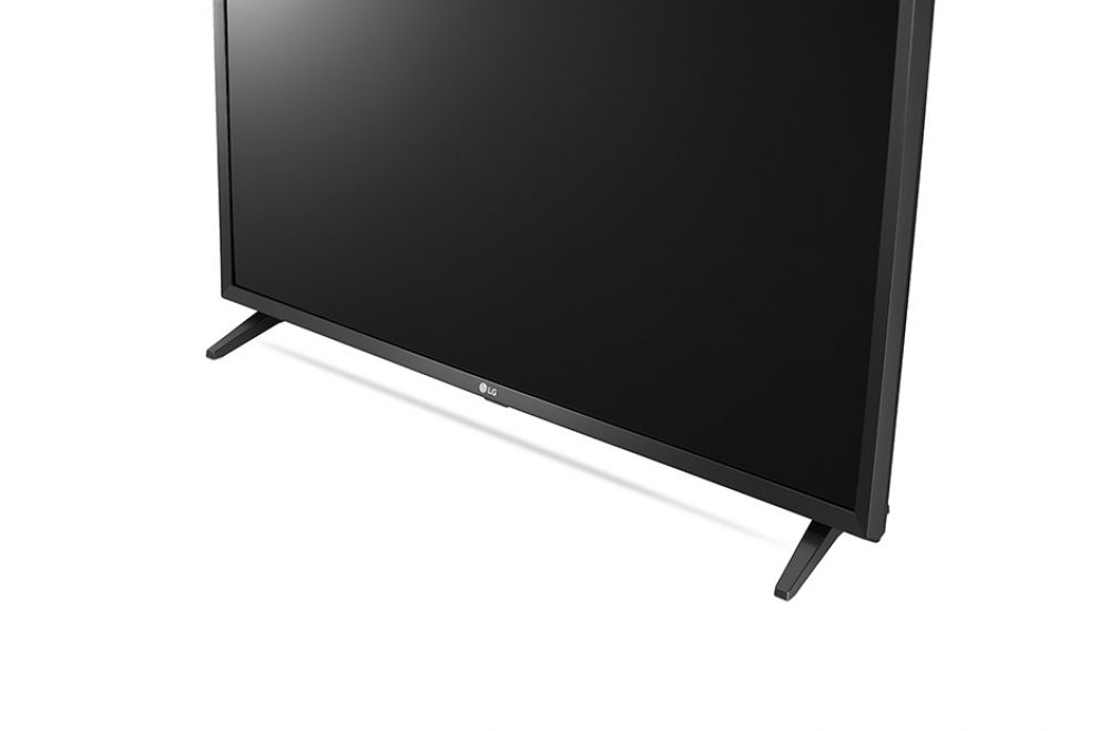 televizor led lg 32lj610v 32 inch 82 cm full hd smart. Black Bedroom Furniture Sets. Home Design Ideas