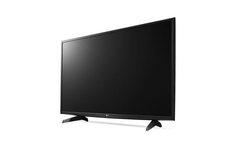 televizor led lg 43lj515v 43 inch 109 cm full hd game tv pentru acasa. Black Bedroom Furniture Sets. Home Design Ideas