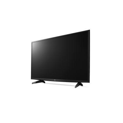 Televizor LED LG 43LJ515V, 43 inch / 109 cm, Full HD, Game TV