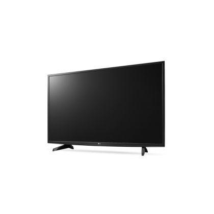 Televizor LED LG 43LJ594V, 43 inch / 109 cm, Full HD, Smart TV, WebOS 3.5