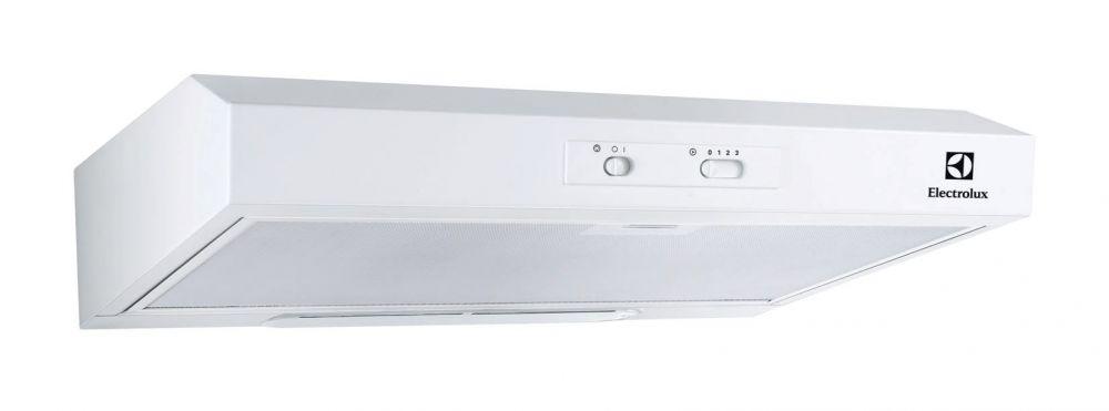 Imagine indisponibila pentru Hota traditionala Electrolux EFT60233OW 60 cm alba