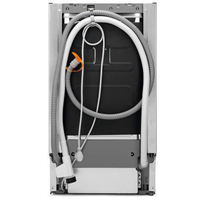 Masina de spalat vase complet incorporabila Electrolux ESL4201LO, 45 cm, 9 seturi, A+