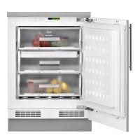 Congelator incorporabil sub blat Teka TGI2 120 D, A+