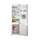 Combina frigorifica incorporabila Hotpoint BCB 7525 AA, static, A+