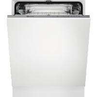 Masina de spalat vase complet incorporabila Electrolux ESL5205LO, 60 cm, 5 programe