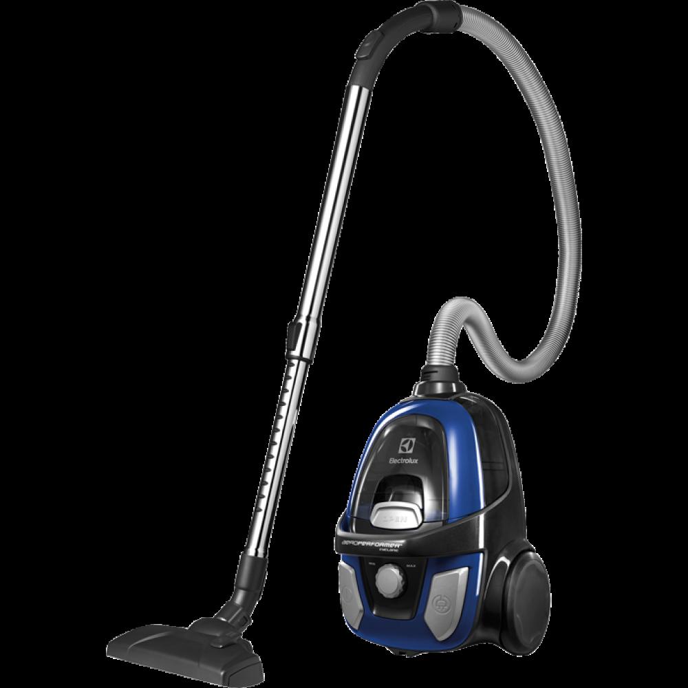 Imagine indisponibila pentru Aspirator fara sac Electrolux EAPC51IS 650 W Albastru violet