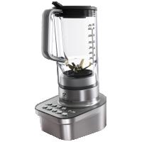 Blender Electrolux ESB9400, PowerTilt, 1200 W, 6 lame