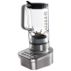 Blender Electrolux ESB9400, PowerTilt, 1200 W, 6 lame