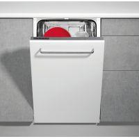 Masina de spalat vase complet incorporabila Teka DW8 40 FI, 45 cm, 5 programe