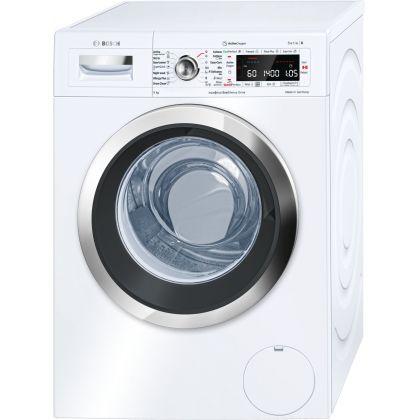 Masina de spalat rufe Bosch WAW28740EU, 9 Kg, A+++-30%, ActiveWater™Plus, ActiveOxygen