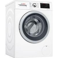 Masina de spalat rufe Bosch WAT28761BY, 9 Kg, A+++-30%, ActiveOxygen, EcoSilence Drive™