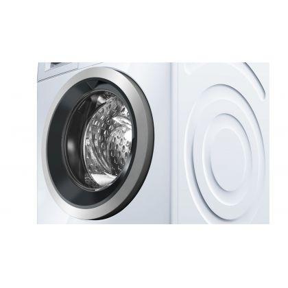 Masina de spalat rufe cu uscator Bosch WVG30441EU, 8+5 Kg, clasa A, EcoSilence Drive, VarioPerfect