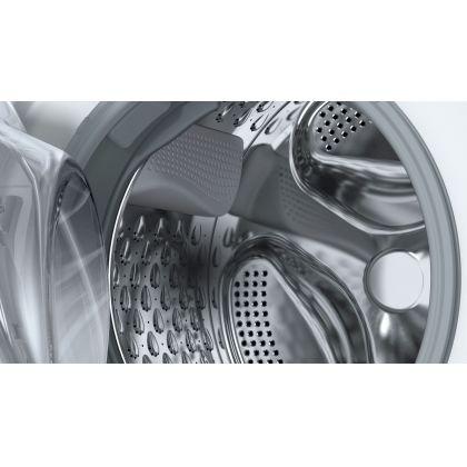Masina de spalat rufe cu uscator Bosch WVH30542EU, 7+4 Kg, clasa A, EcoSilence Drive, AirCondensation Technology
