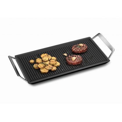 Grill Plancha Grill Electrolux E9HL33
