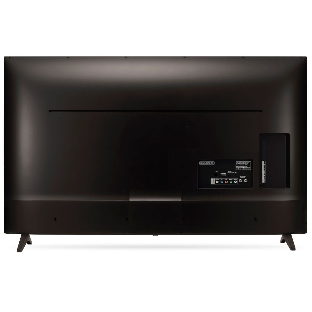 televizor led lg 43uj620 43 inch 109 cm ultra hd smart tv wifi pentru acasa. Black Bedroom Furniture Sets. Home Design Ideas