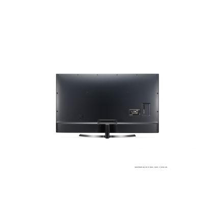 Televizor LED LG 70UJ675V, 70 inch / 178 cm, Ultra HD, Smart TV, WebOS 3.5