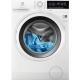 Masina de spalat rufe Electrolux Perfect Care 700 EW7F348W, 8 kg, inverter cu magnet permanent, abur