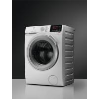 Masina de spalat rufe AEG L6FEG49S, 9 kg, A+++-20%, inverter