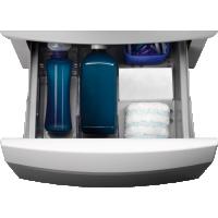 Piedestal cu sertar pentru masina de spalat rufe Electrolux E6WHPED3