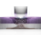 Creion corector pete Electrolux E4WMSTPN1