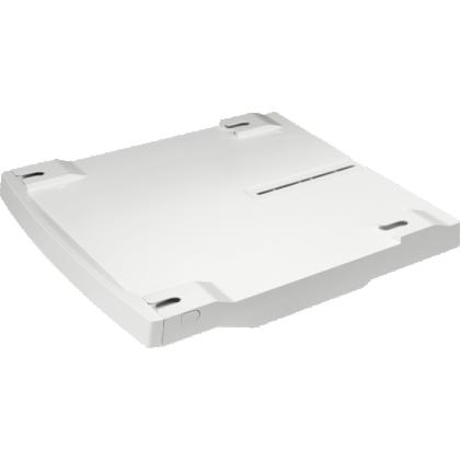 Kit de suprapunere masina de spalat rufe Slim si uscator Electrolux STA8GW