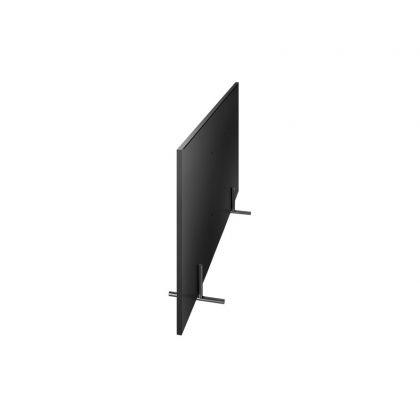 Televizor QLED Samsung 88Q9F, 88 inch / 223 cm, Ultra HD, QDHR 2000