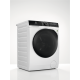 Masina de spalat rufe Electrolux PerfectCare800 EW8F148B, 8 kg, A+++(-50%), premixare detergent, inverter cu magnet permanent