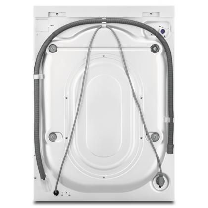 Masina de spalat rufe Slim Electrolux EW6S427W, 7 kg, A+++