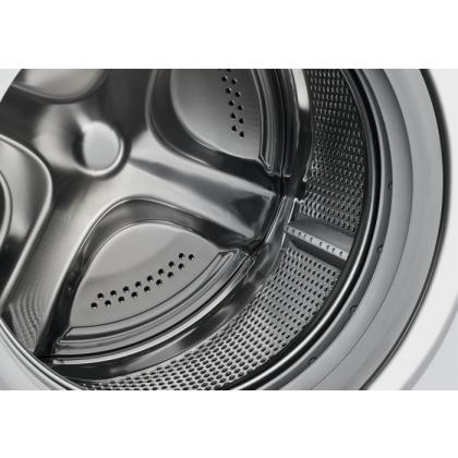 Masina de spalat rufe Slim Electrolux PerfectCare600 EW6S347S, 7 kg, A+++, 1400 rpm
