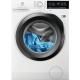 Masina de spalat rufe cu uscator Electrolux PerfectCare700 EW7W369S, 9+6 kg, 1600 rpm, FreshScent, inverter cu magnet permanent