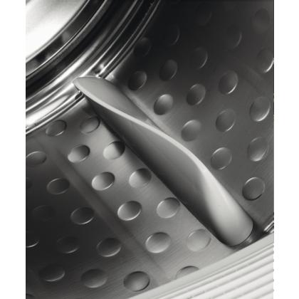 Uscator de rufe Electrolux PerfectCare800 EW8H258B, 8 kg, A++, pompa de caldura, inverter