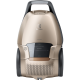 Aspirator sac Electrolux Pure D9 PD91-8SSM