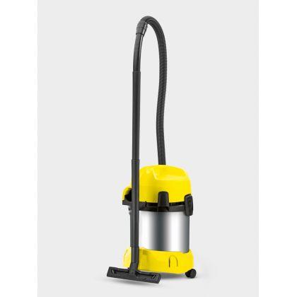 Aspirator multifunctional cu sac Karcher WD 3 Premium, 1.629-840.0, uscat-umed, 200 AW