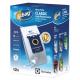 Saci aspirator Electrolux E201M s-bag® Long Performance Value Pack,12 saci