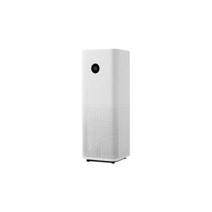 Purificator de aer Xiaomi Mi Pro FJY4013GL, 500 m3/h, 35m² - 60m²