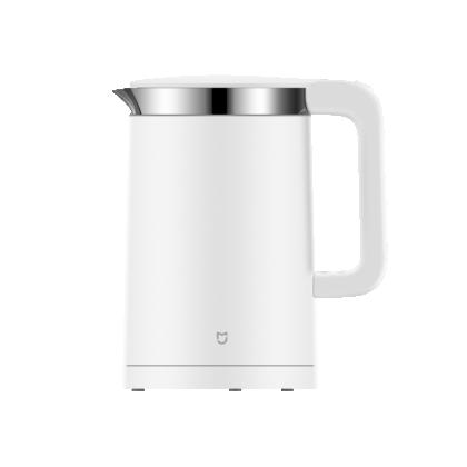 Fierbator de apa Xiaomi ZHF4012GL, 1.5 l, bluetooth