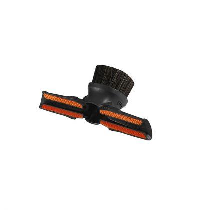 Perie aspirator Electrolux ZE117, AeroPro 3-in-1