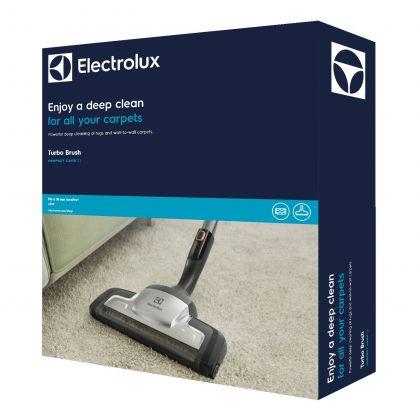Perie aspirator pentru covoare Electrolux ZE119