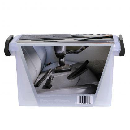 Kit accesorii aspirator Electrolux KIT18