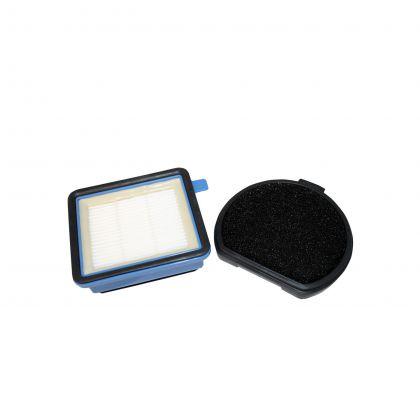 Kit filtre aspirator Electrolux ESPK9