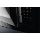 Cuptor cu microunde incorporabil Electrolux LMS4253TMX, negru, 900 W