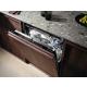 Masina de spalat vase incorporabila Electrolux EEC87300L, 60 cm, inverter, ComfortLift, 13 seturi, 8 programe