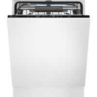 Masina de spalat vase incorporabila Electrolux KESC9200L, 60 cm, 8 programe, 15 seturi, clasa E