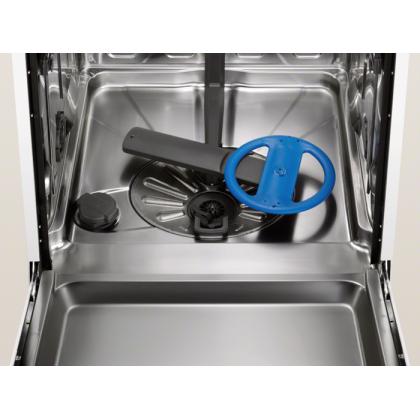 Masina de spalat vase incorporabila Electrolux KESC9200L, 60 cm, 8 programe, 15 seturi, A++
