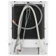 Masina de spalat vase incorporabila Electrolux EEM48210L, 60 cm, 14 seturi, A++, 6 programe, TimeBeam