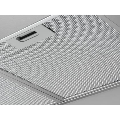 Hota incorporabila complet Electrolux LFG716X, 54 cm, Hob2Hood