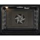 Cuptor incorporabil electric cu aburi Electrolux EOD3C50TX, inox, catalitic, PlusSteam